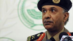السعودية: اعتقال 46 شخصا.. بينهم قطري بتهمة تحريض الرأي العام
