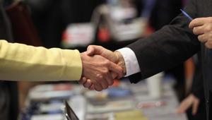 كيف تكتسب المهارات الأكثر طلباً في سوق العمل؟