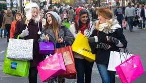هل تحب الفخامة في المظهر؟ تبضع من أفخم دور الأزياء العالمية بأقل الأسعار في العالم العربي