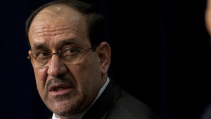 البحرين: استدعاء سفير العراق بعد تعليقات المالكي