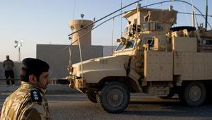"""الدفاع الكويتية تعلق على أنباء """"تحركات عسكرية تجاه البلاد"""""""