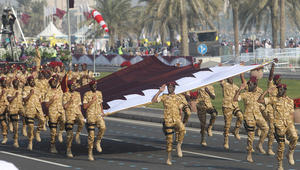 """قطر تشتري 6 طائرات موجهة """"تكتيكية"""" من تركيا"""