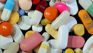 10 مصادر لفيتامين