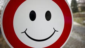 كيف تصبح أكثر إيجابية؟