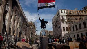 """عمرو حمزاوي يكتب.. """"من هم الليبراليون في مصر؟"""""""