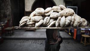 مصر: تمويل عاجل للسلع التموينية في مايو بـ2.2 مليار جنيه