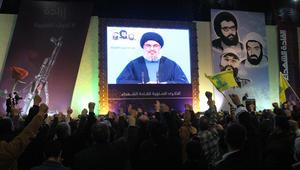 إخبار أمام القضاء اللبناني لوقف بث قناتين معارضتين للسعودية والبحرين