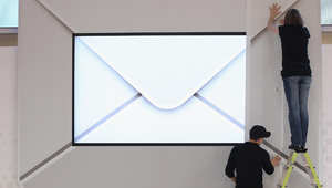 كيف تكتب رسالة الكترونية لأغراض مهنية؟ اتبع هذه الخطوات..