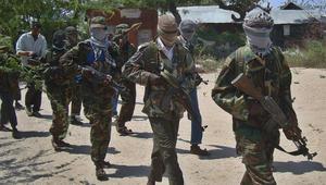 البنتاغون: غارة أمريكية بطائرة موجه استهدفت حركة الشباب وعدد القتلى قد يصل لـ150