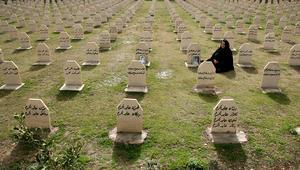 بذكرى مجزرة حلبجة.. علاوي: نزيف العراقيين مستمر ولا تبدو النهاية قريبة