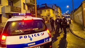 من هو رضا كريكيت؟ وما علاقته بهجمات فرنسا؟