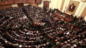 """مصر.. الحكومة توافق على تعديل قانون الجنسية: يمكن سحبها ممن """"يمس النظام العام"""""""