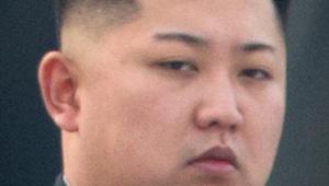 كوريا الشمالية تُعدم أكبر مسؤول تعليمي بالدولة رميا بالرصاص.. ماذا كان ذنبه؟