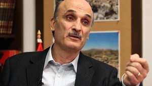 """جعجع ينتقد """"المبررات الواهية"""" لقطع المساعدات عن لبنان: السعودية أعطت مصر 20 مليار دولار"""