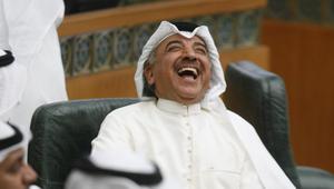 بالفيديو: دشتي يهاجم السعودية في جنيف وسفير المملكة يحتج.. وصحف كويتية: النيابة أمرت بحبسه