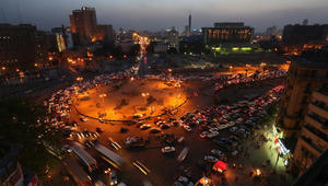 هل تبحث عن عمل في مصر؟ إليك 8 أمور عليك معرفتها في 2017