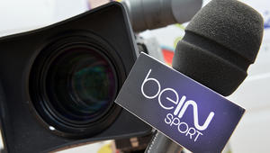 قطر ترد على بيان Beoutq: الأزمة بدأت بفبركة وتلتها سرقات