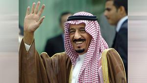 السعودية تعلن موازنة 2018 عند 978 مليار ريال بعجز 195 مليارا