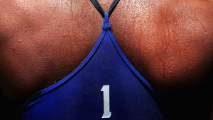 هل التعرق أكثر يعني فعالية أكبر للتمارين الرياضية؟