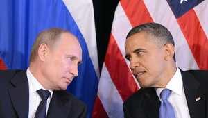 قائد القوات الأمريكية في أوروبا: مستعدون لقتال روسيا العدوة والانتصار.. والدفاع الروسية: إنه يعاني من الخوف الهيستيري منا