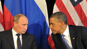 بوتين: لن نطرد دبلوماسيين أمريكيين رداً على عقوبات واشنطن.. بل أدعو أطفالهم لاحتفالات رأس السنة في الكرملين