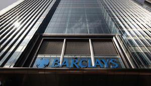 """بدء محاكمة """"باركليز"""" حول مدفوعات قطرية في 2019 بعد عقد من الأزمة المالية"""