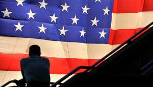 أمريكا تعزز الإجراءات الأمنية خوفا من عمليات إرهابية في عيد الاستقلال