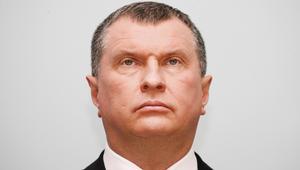 عملاق النفط الروسي: أوبك انتهت فعليا ولن تفرض إرادتها على السوق