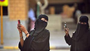 """الداعية محمد العريفي يحذر الفتيات من سناب تشات.. وينشر رد عضو بـ""""الهيئة"""" وقصة فتاة سعودية عمرها 16 عاما"""