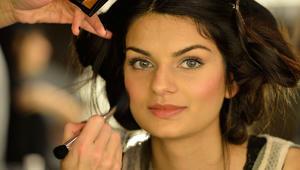 لماذا تطمح شركات مستحضرات التجميل للدخول بقطاع الطباعة ثلاثية الأبعاد للجلد؟