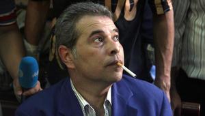 مصدر أمني لـCNN بالعربية: النيابة تخلي سبيل توفيق عكاشة بعد اعتقاله بتهمة خطف ابنه
