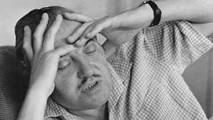 الصداع والشخير والمغص... أعراض بسيطة قد تخفي أمراض خطيرة