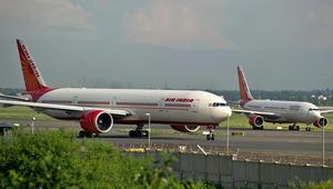 الطيران الهندي لـCNN: سُمح لنا الطيران بأجواء السعودية إلى إسرائيل