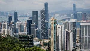 أهم 10 عوامل تؤثر على قيمة العقارات في آسيا