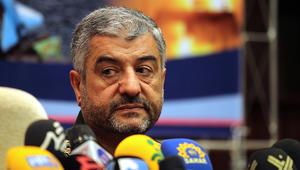 قائد الحرس الثوري: كافة مخططات السعودية وأمريكا وإسرائيل فشلت
