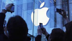 """ستطلق شركة آبل هاتفها الجديد من جيل """"آيفون"""" الأربعاء 9 سبتمبر/أيلول المقبل."""