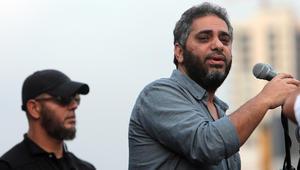 فضل شاكر يرد على صدور حكم بسجنه 15 عاما