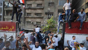 """إسرائيل تعيد فتح سفارتها في مصر بعد إغلاقها 4 سنوات.. و""""غولد"""": ليس غريبا وصفها بأم الدنيا"""