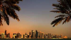 10 دول صغيرة تستغرق سياحتها يوما واحدا.. بينها قطر