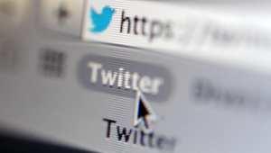 تويتر تكشف عدد الحسابات التي أغلقتها بـ7 أشهر لاعتبارها مؤيدة للإرهاب