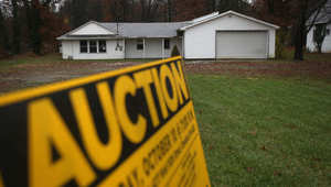 هل يسمح البنك ببيع البيت دون القيمة التي رهن عليها؟