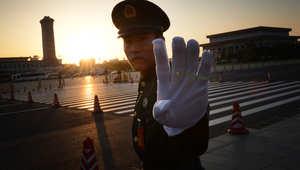 كيف يعيش مستخدمو الإنترنت بكوريا الشمالية؟ خمسة حقائق غريبة