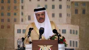 مجلس التعاون الخليجي يدعم السعودية: القرار اللبناني يتعارض مع الأمن القومي العربي ولا يمثل شعب لبنان