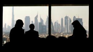 ما هي أفضل مجالات العمل في الإمارات في 2017؟