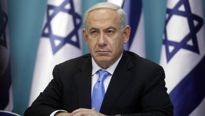 إسرائيل: إلغاء تصويت المصادقة على قرار بناء 492 وحدة سكنية جديدة في القدس بطلب من نتنياهو
