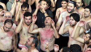 عشية عاشوراء.. مغردون للشيعة: لن ينال الحسين من جلد ظهرك أي شيء.. وناصر العمر يرد على عدم جواز الصوم إن وافق عاشوراء السبت