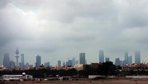 الكويت تستغرب انتقادات فلبينية قد تصل لمنع سفر العمال