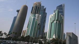 """قطر: نبذل جهودا كبيرة للتخفيف من نتائج """"الحصار"""" للمحافظة على مرونة الاقتصاد"""