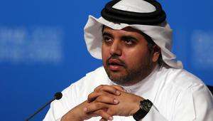 """سفير قطري: مطلب معاقبة قطر لمعارضي الدول الأربع """"إرهاب"""".. وهذا تعريف الدوحة للمصطلح"""