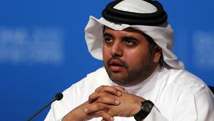 سفير قطر لدى روسيا: لن نخضع لـ